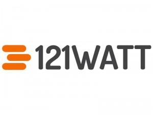 121WATT